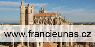 Chcete zažít dovolenou na jihu Francie?